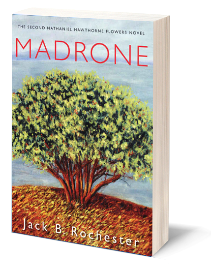 Madrone-Nathaniel-Hawtrone-Flowers-Jack-Rochester