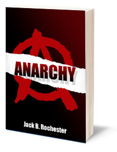 Anarchy-Jack-B-Rochester