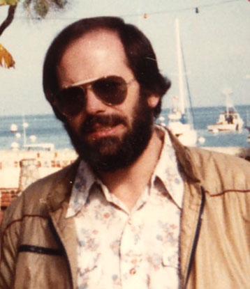 jack-b-rochester-boston-area-author-writer-editor-ghostwriter