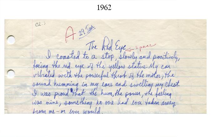 1962-red-eye-jack-rochester-career-highlights