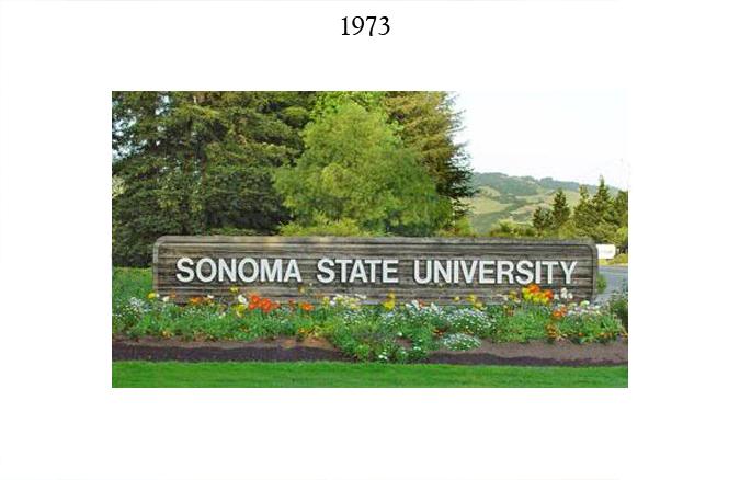 1973-sonoma-state-university-jack-rochester