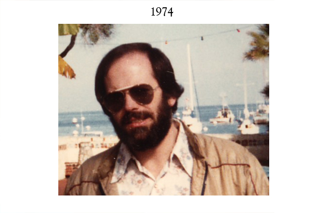 1974-jack-rochester-author-ghostwriter-new-england
