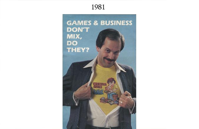 1981-computerworld-jack-rochester
