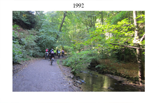 1992-water-of-leith-walkway-jack-rochester