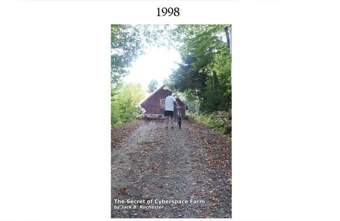 1998-the-secret-of-cyberspace-farm-jack-rochester