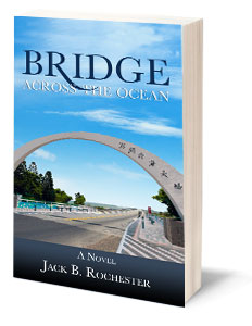 Bridge-Across-the-Ocean-Jack-B-Rochester