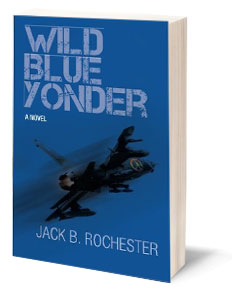 Wild-Blue-Yonder-by-Jack-B-Rochester