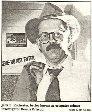 jack-b-rochester-as-dennis-driscoll-computer-crime-novels