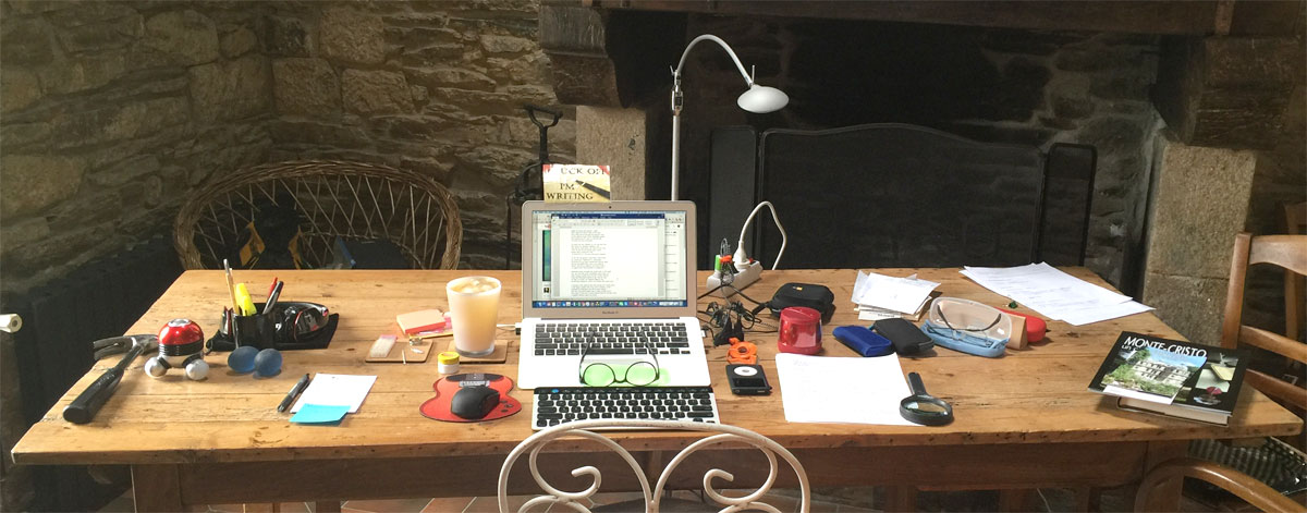 jack-b-rochester-boston-area-writer-ghostwriter-author-editor