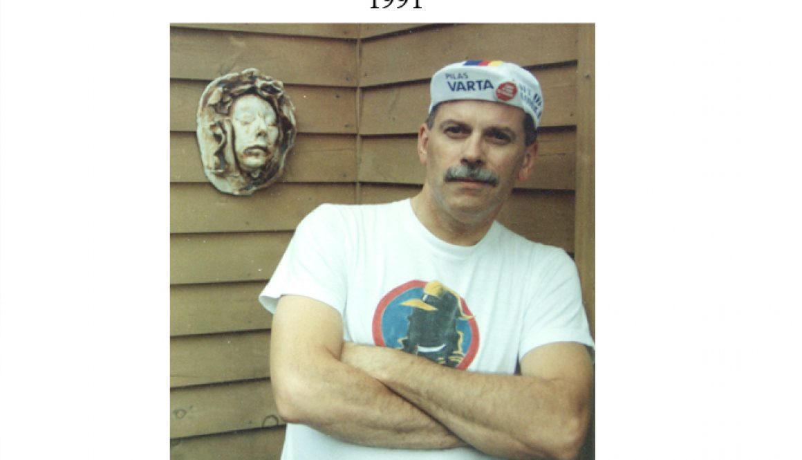 1991-jack-rochester-journalist-author-nh-ma