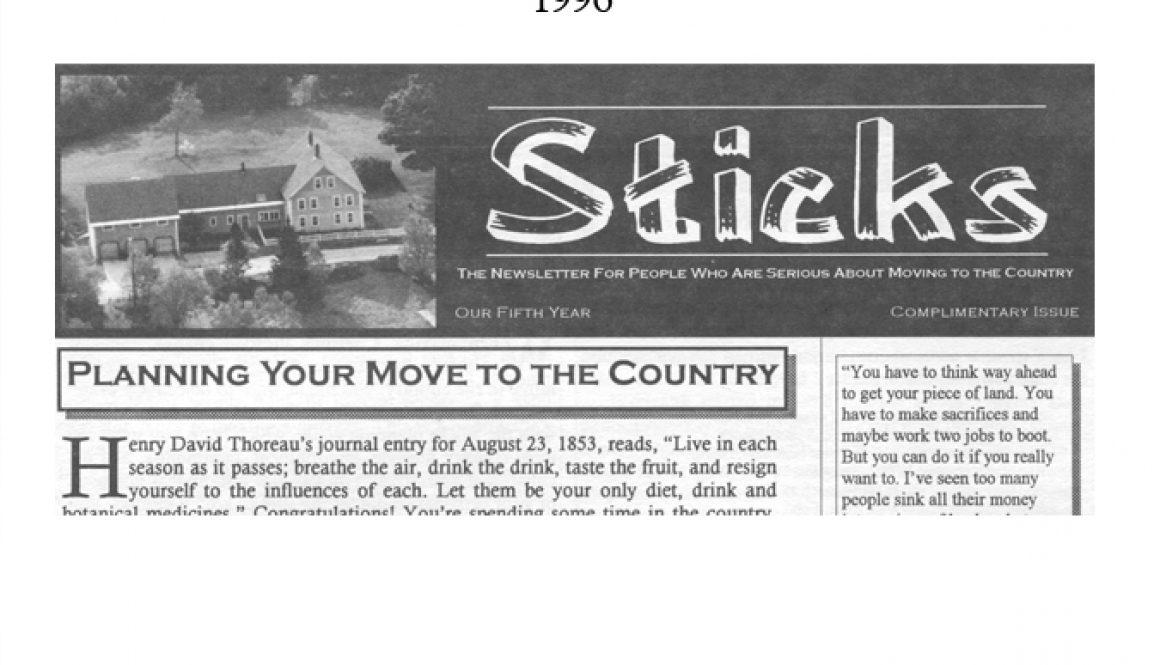 1996-sticks-jack-rochester-ma-nh-author