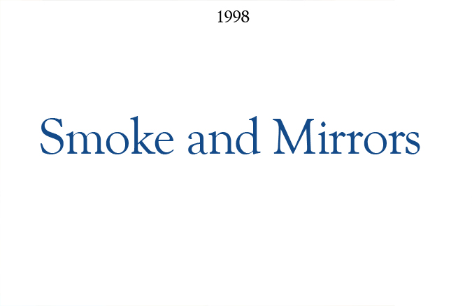 1998-smoke-and-mirrors-jack-rochester