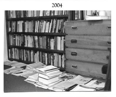 2004-pirates-of-the-digital-millenium-jack-rochester