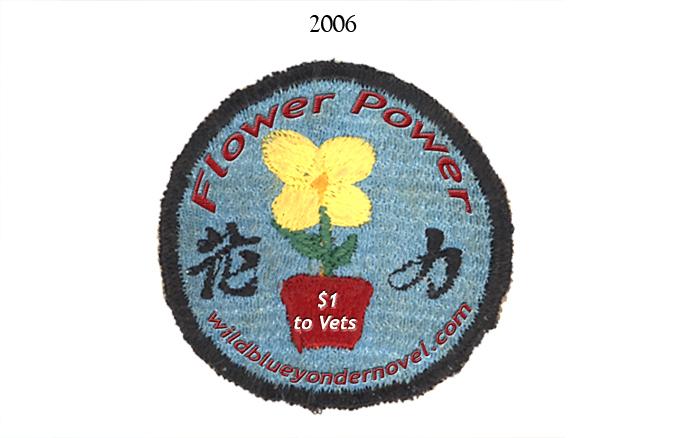 2006-jack-rochester-wild-blue-yonder