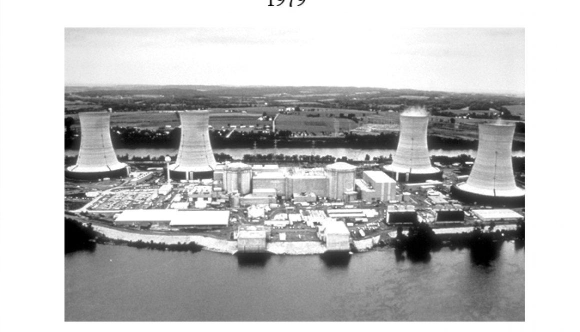 jack-rochester-1979-wadsworth-publishing