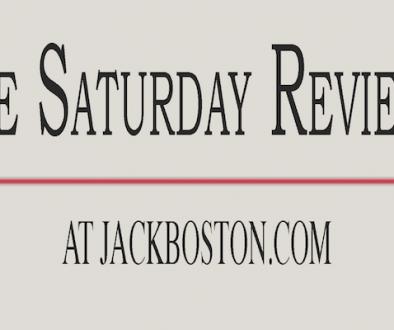 Sat Review 700-400