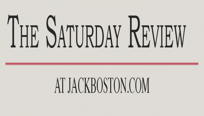 The Saturday Review: The Street by Ann Petry