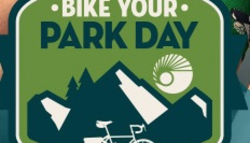 Bike-Your-Park-patch